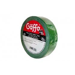 Advance AT201 GAFFA matná zelená
