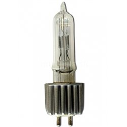 GE Lighting HPL 575X, 240V 575W, Source 4