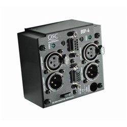 DSP-4 (QSC)