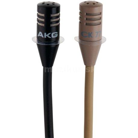AKG CK 77 WR L