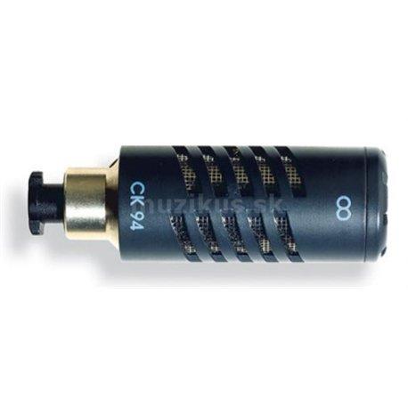 AKG CK94