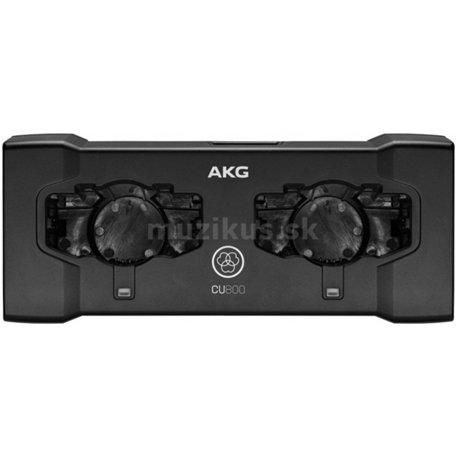 AKG CU800