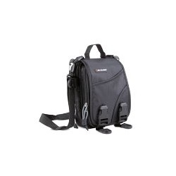 M-AUDIO MicroTrack Carry Bag
