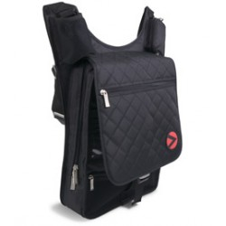 M-AUDIO _Mobile Laptop S.Bag