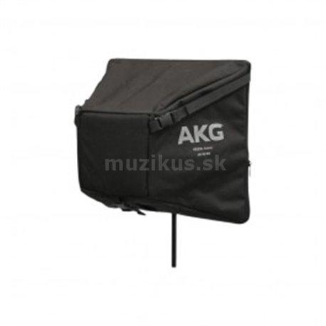 AKG Helical antenna
