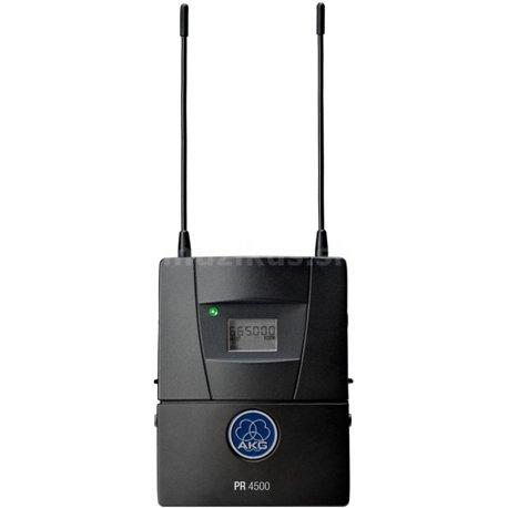 AKG PR4500 Band 1