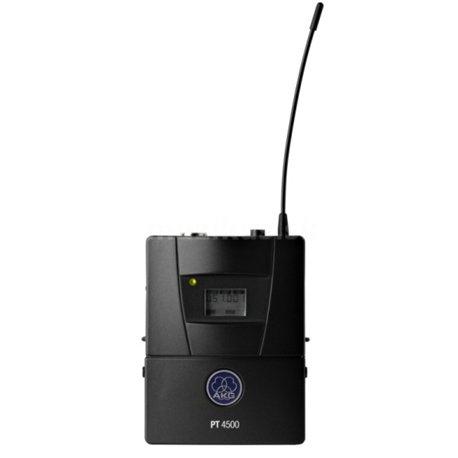 AKG PT4500 BD1