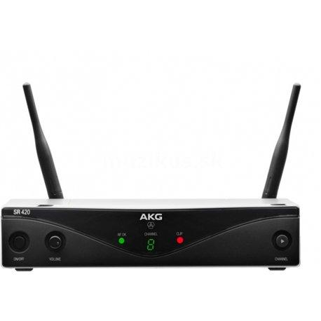 AKG SR420 Band A