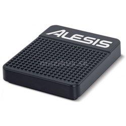 ALESIS ASP-1