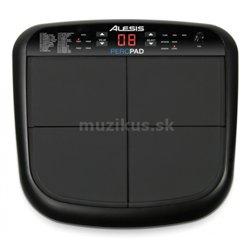 ALESIS Percussion Pad