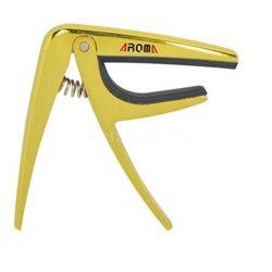 AROMA AC-01 Gold