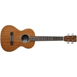 CORDOBA 20TM Tenor Ukulele - Natural