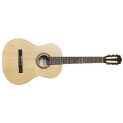 CORDOBA CP100 Guitar Pack - Natural