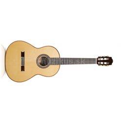 CORDOBA Luthier C10 Parlor