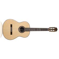 CORDOBA Luthier C10 Spruce