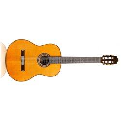 CORDOBA Luthier C12 Cedar