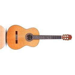 CORDOBA Luthier C12 Cedar Limited