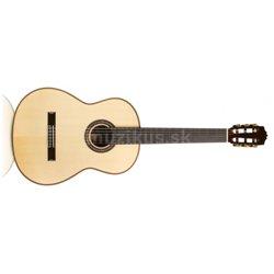 CORDOBA Luthier C12 Spruce