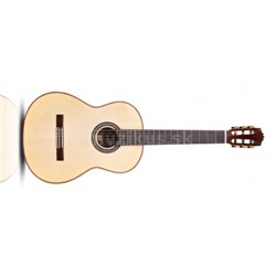 CORDOBA Luthier C12 Spruce Limited