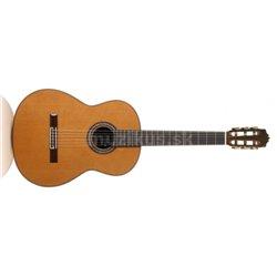 CORDOBA Luthier C9 Cedar