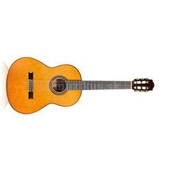 CORDOBA Luthier C9 Parlor