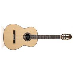 CORDOBA Luthier C9 Spruce