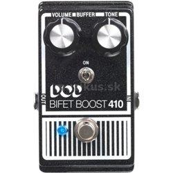 DIGITECH DOD410 Bifet Boost