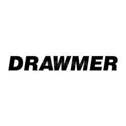 DRAWMER SP2120-TPC