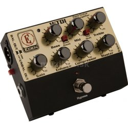 EDEN Eden WTDI Direct Box/Preamp