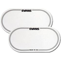 EVANS EQPC2 - Falam Slam - Clear