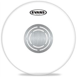EVANS Power Center 10""