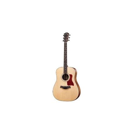 Taylor TY214 /akustická gitara - séria 200 /