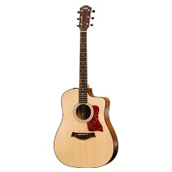 Taylor TY110-CE /Dreadnought gitara /