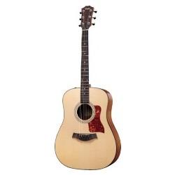 Taylor TY110-E /Dreadnought gitara /