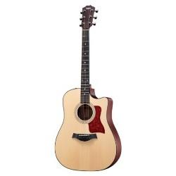 Taylor TY310-CE /drednought gitara /