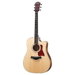 Taylor TY410-CE /Drednought gitara /