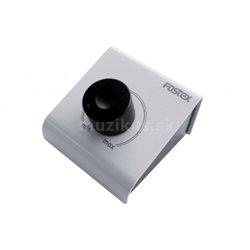 FOSTEX PC-1e White