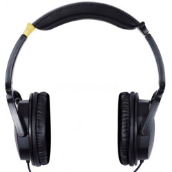 FOSTEX TH-5 Black