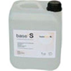 HAZEBASE HB-0901