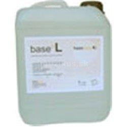 HAZEBASE HB-0903