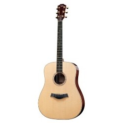 Taylor TYDN8 ES /drednought gitara /