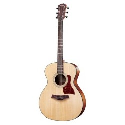 Taylor TY114 /Grand Auditorium gitara /
