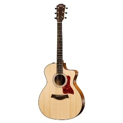Taylor /TY114-CE Grand Auditorium gitara /