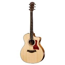Taylor /TY114-CE Grand Auditorium gitara /