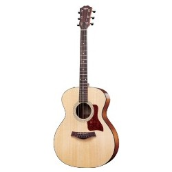 Taylor TY114-E /Grand Auditorium gitara /