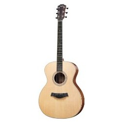 Taylor TYGA3-ES /Grand Auditorium gitara /