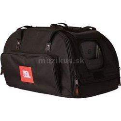 JBL EON 10 BAG DLX