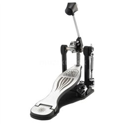 NATAL DRUMS H-ST-SPF Standard Series Single Bass Pedal Fast Cam