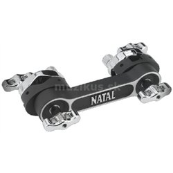 NATAL DRUMS Multi Clamp