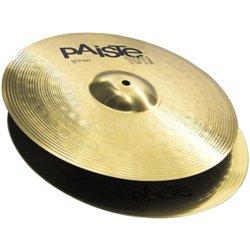 """PAISTE 101 Brass - Hi-hat 14"""""""